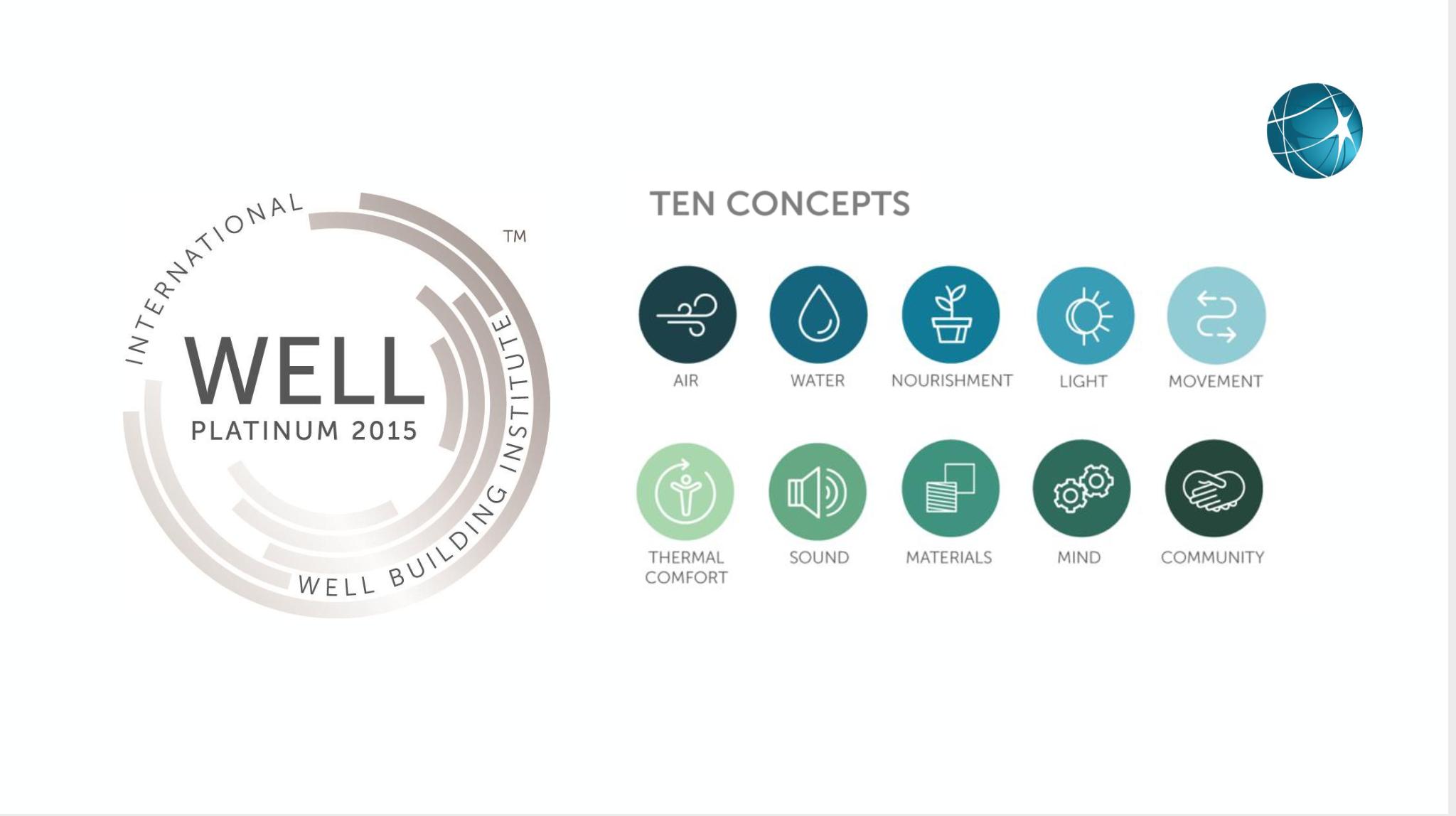Energihus.slide.4.png#asset:1617