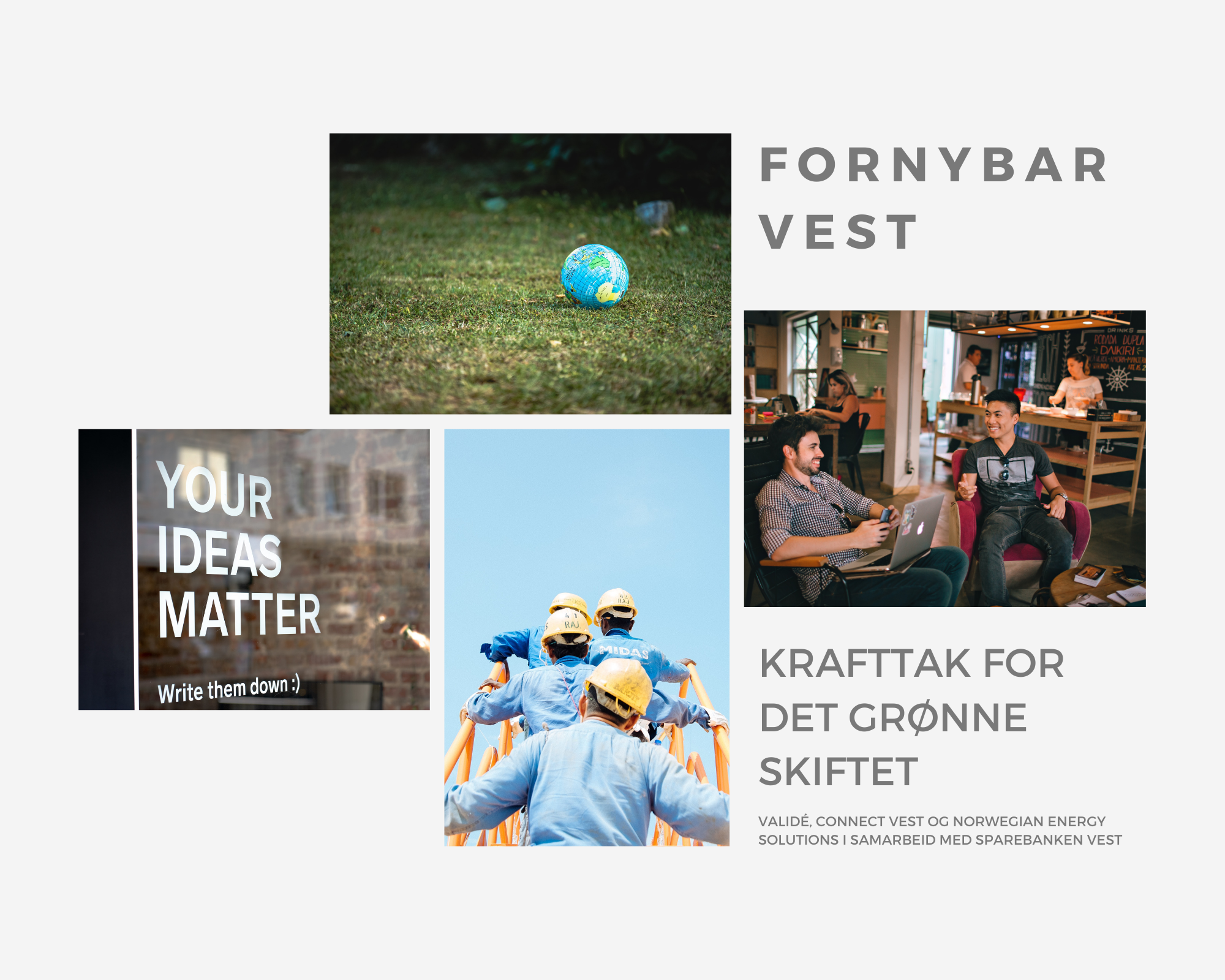 Forny-barVest.collage.SISTE.png#asset:1896