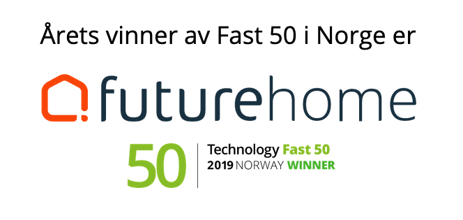 Futurehome-Fast50.png#asset:1642