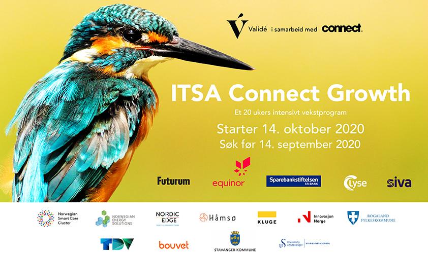 ITSA-Connect-Growth-2_WWWValide_72.jpg#asset:1712