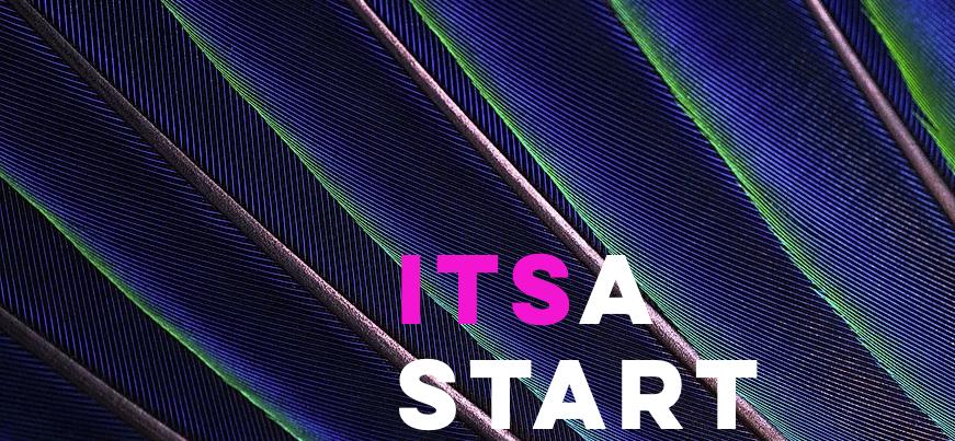 ITSA-start.3.png#asset:1563
