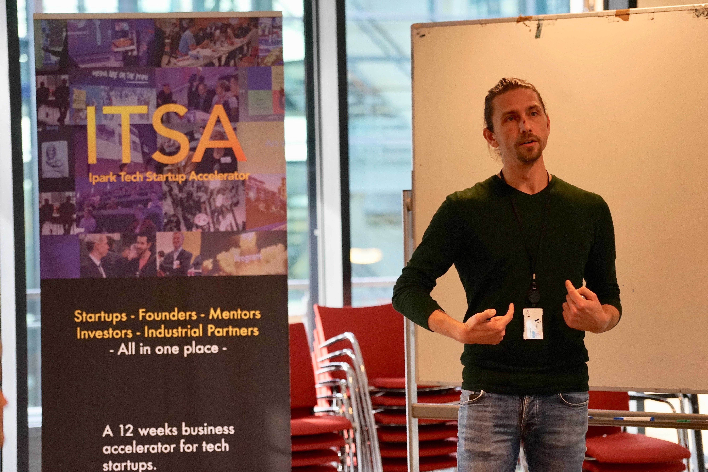 ITSA.presentasjon.1.jpg#asset:1004