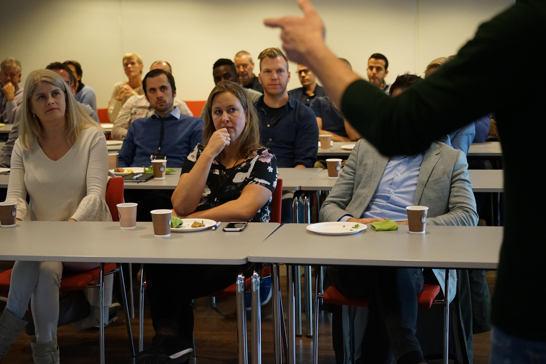 ITSA.presentasjon.5.jpg#asset:1002