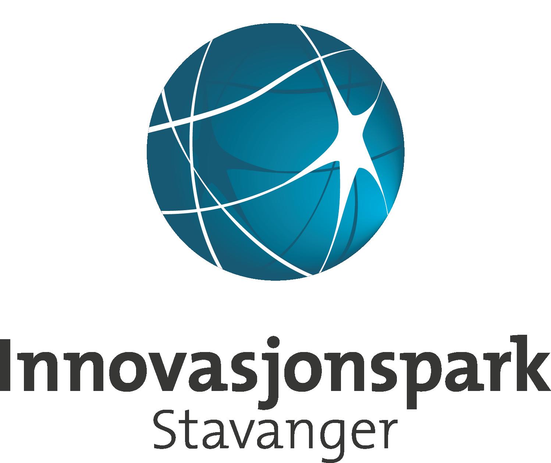 Innovasjonsparken_Logo_Primær_Midtstilt.png#asset:925