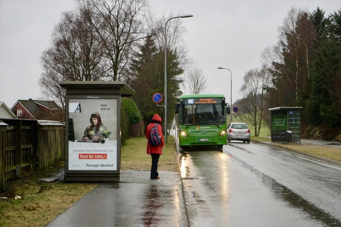 Ipark.trafikk.buss2.jpg#asset:584