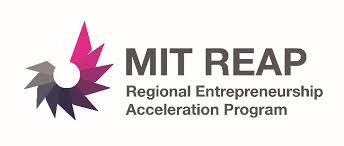 MIT-REAP.png#asset:1354