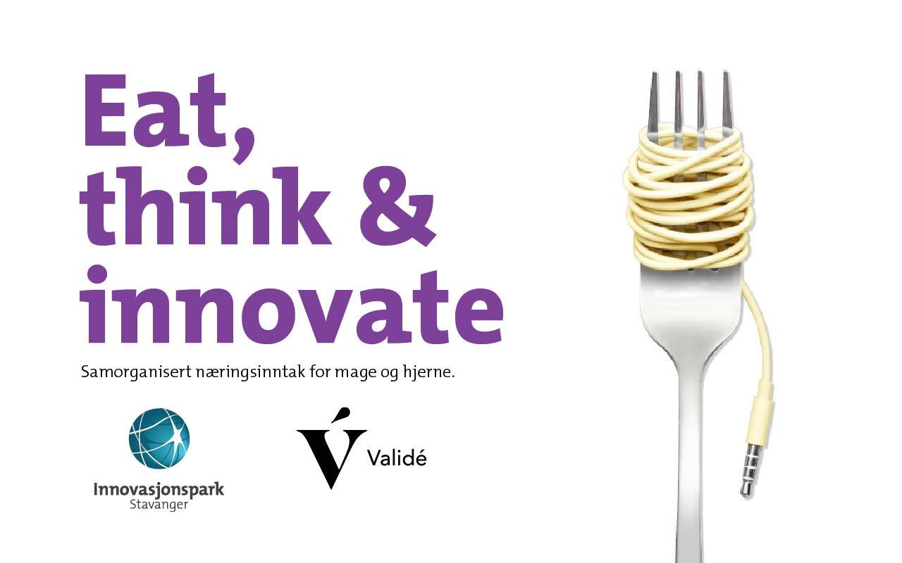 Plakat-Eat-think-innovate.jpg#asset:1309